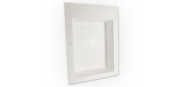 dryer-outlet-box-primex