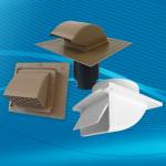 wall-cap-roof-vent-soffit