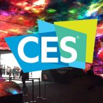Trending at CES 2020: What Does the Next Evolution of Smart Home Energy Management Look Like?